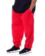 Sweatpants - Pre Season Moto Sweatpants (B&T)-2461547