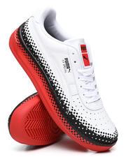 Puma - GV Special Jawbreakers Sneakers-2464493