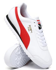 Puma - Roma Basic + Sneakers-2464243