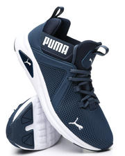 Puma - Enzo 2 Sneakers-2464653