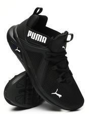 Footwear - Enzo 2 Sneakers-2464642