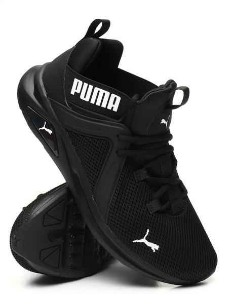Puma - Enzo 2 Sneakers