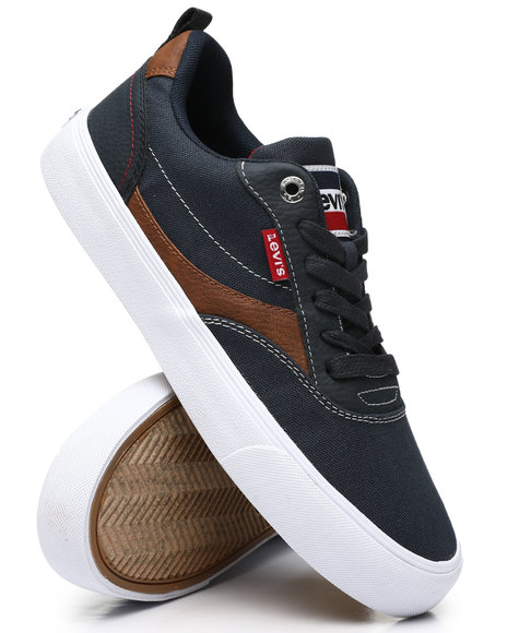 Levi's - Lance Lo Olympic Sneakers