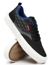Levi's - Lance Lo Monogram X Sneakers-2464446