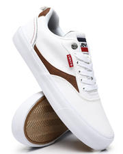 Levi's - Lance Lo Olympic Sneakers-2464419