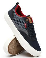 Levi's - Lance Lo Monogram X Sneakers-2464432