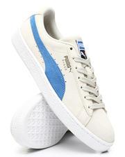 Puma - Suede Classic Sneakers-2464472