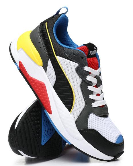 Puma - X-Ray Sneakers