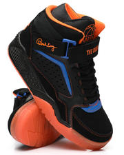 EWING - Ewing Focus X John Starks Sneakers-2464262