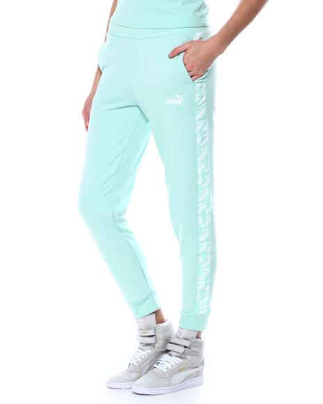 Puma - Amplified Pants TR CL