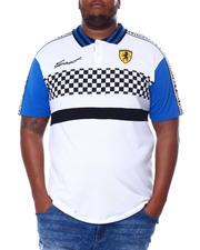 Buyers Picks - Polo Shirt (B&T)-2459907