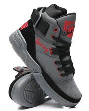 EWING - Ewing 33 HI X Outlawz Sneakers-2464272