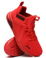 Puma - Enzo 2 Sneakers-2464664