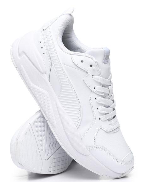 Puma - X-Ray L Sneakers
