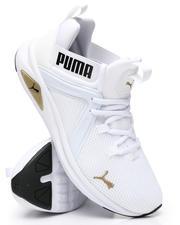 Puma - Enzo 2 Sneakers-2464676
