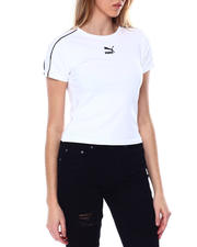 Athleisure - Classics Tight Top-2464610