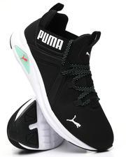 Footwear - Enzo 2 Geo Sneakers-2464733
