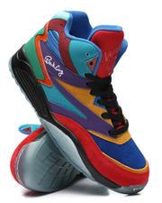 EWING - Ewing Sport Lite Remix Sneakers-2464386