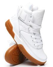 EWING - Ewing 33 Hi Sneakers-2464281