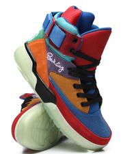 EWING - Ewing 33 HI Remix Sneakers-2464353