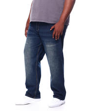 Buyers Picks - Relaxed Fit Denim Jean (B&T)-2462689