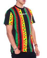 Reason - Jackson Hip Stripe Tee-2465269