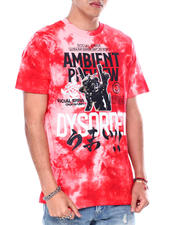 Buyers Picks - Ambient Preview Tee-2464846