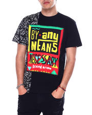 Reason - By any Means SS Tee-2465274