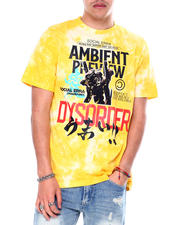 Men - Ambient Preview Tee-2464840