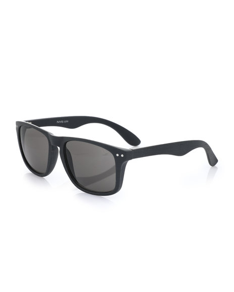 Buyers Picks - Wayfarer Sunglasses