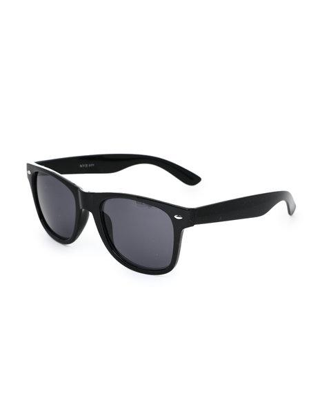 Buyers Picks - Wayfarer Sunglasses