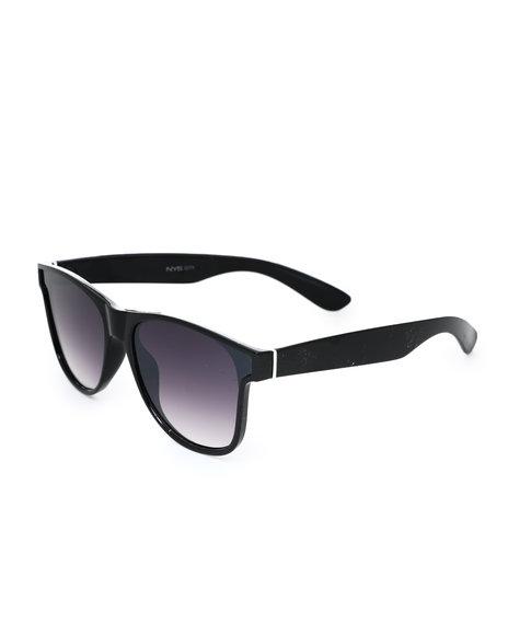 Buyers Picks - Wayfarer Gradient Sunglasses