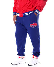 Sweatpants - King Cap Sweatpants (B&T)-2465055