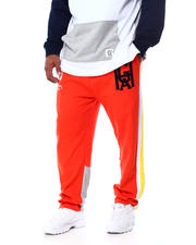 Sweatpants - Not Games Pant (B&T)-2465575