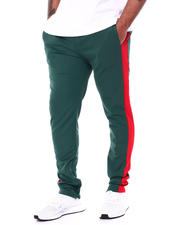 Sweatpants - Basic Track Joggers (B&T)-2264698