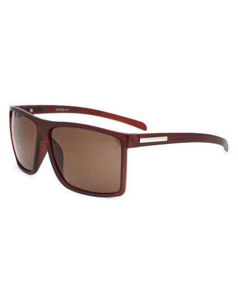 Buyers Picks - Square Sunglasses
