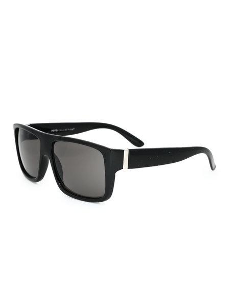 Buyers Picks - Retro Squared Sunglasses