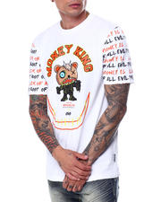 SWITCH - MONEY KING TEE-2465827