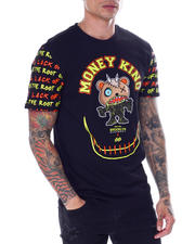 SWITCH - MONEY KING TEE-2465839