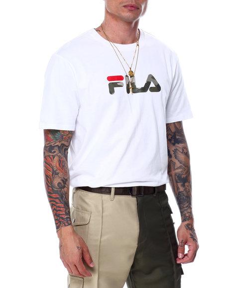 Fila - FALCON TEE