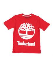 Timberland - Timberland Tee (8-20)-2464774