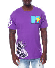 FREEZE - MTV Nostalgia All over Tee-2466229