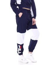Spring-Summer-W - Gia Wind Pant-2466413