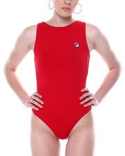 Bodysuits - Ama Bodysuit-2466627