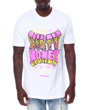 OUTRANK - Dirty Money Tee-2466726