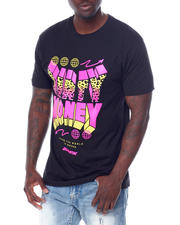 OUTRANK - Dirty Money Tee-2466732