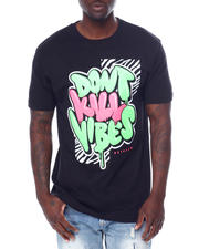 OUTRANK - Don't Kill Vibes Tee-2466914