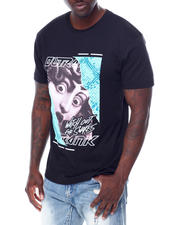 OUTRANK - Watch Out For Snakes Tee-2466941