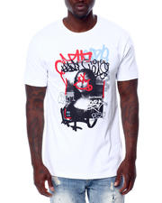 OUTRANK - No L s Tee-2466968
