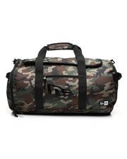 New Era - Camo Duffle Bag-2464745